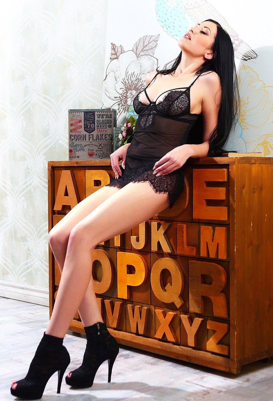 Снять проститутку в горно алтайске индивидуалки березовский свердловской