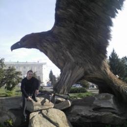 Парень ищет девушку в Новосибирске. Нужна страшненькая