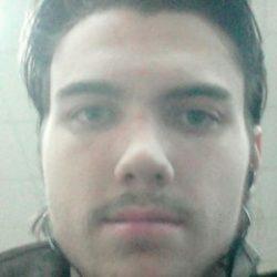 Парень, ищу девушку из Новосибирска для секса