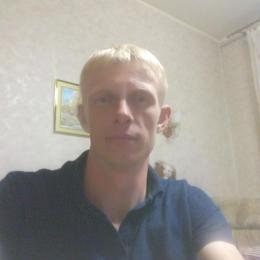 Парень ищет девушку в Новосибирске. Взаимное удовольствие!