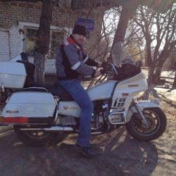 Молодой парень, ищу девушку в Новосибирске