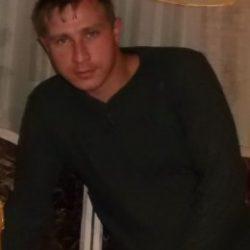 Новосибирск, парень девственник ищу девушку для интимным встречи