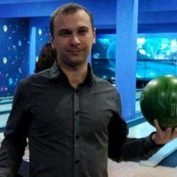 Опытный парень, ищу девушку для секса без обязательств, Новосибирск и область