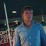 Парень хочет найти девушку в Новосибирске для регулярных встреч для секса
