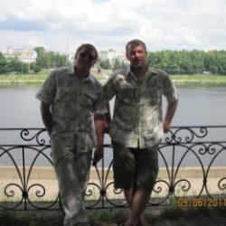 Парень, познакомлюсь с женщиной для регулярного секса в Новосибирске. Возраст не важен.