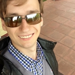 Приятный и порядочный парень. Ищу девушку для свободных отношений в Новосибирске