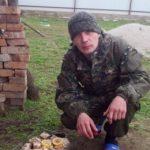 Парень из Новосибирска. Ищу девушку для нежного анального секса