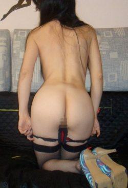 Женщина из Новосибирска. Ищу любовника с достоинством от 18 см