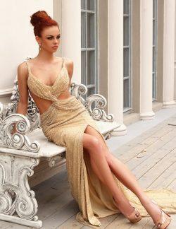 Девушка, ищу парня,умею очень многое, обажаю разнообразие.Новосибирск