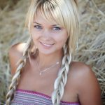 Жгучая, сладкая, страстная девочка, ищет парня в Новосибирске, хочу страстного секса!