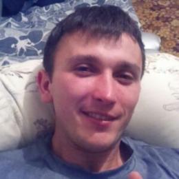 Парень из Новосибирска. Познакомлюсь с девушкой или женщиной для секса