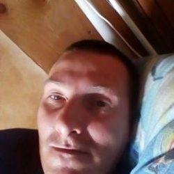 Реальный секс Молодой парень ищет девушку в Новосибирске