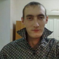 Обычный парень ищет девушку для интимных встреч в Новосибирске.