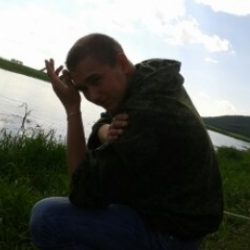 Парень, познакомлюсь с девушкой для приятных свиданий в Новосибирске