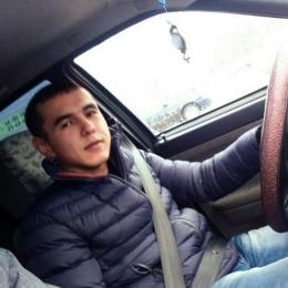 Парень, ищу девушку для встречи, Новосибирск